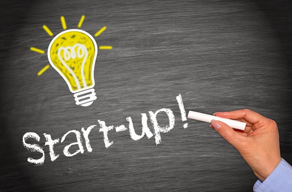 如何写一份简洁有力的商业计划书?