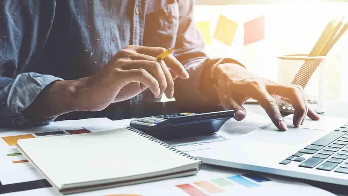 如何写出一份伟大的商业计划书?