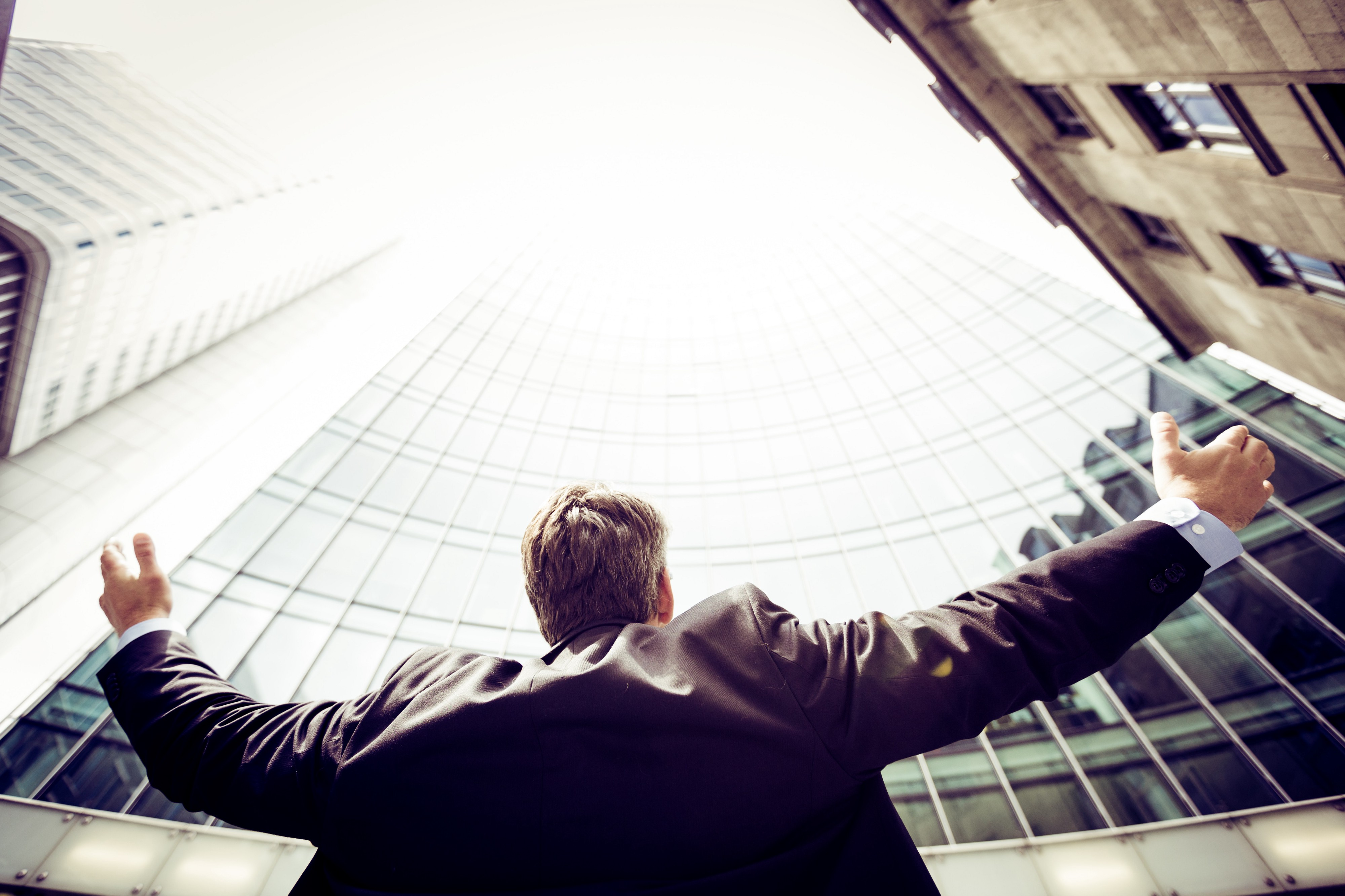 为什么你需要写商业计划书?潜藏在商业计划书里的五大创业成功关键