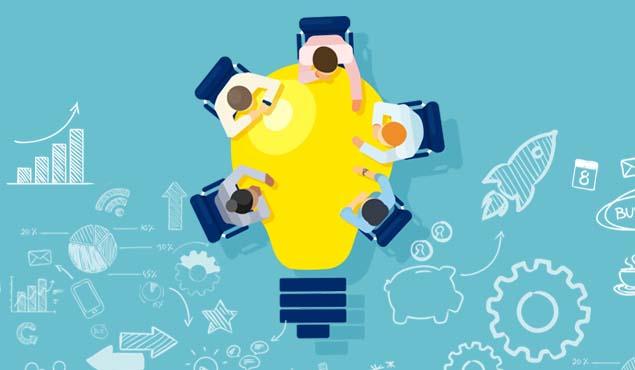【bp写作技巧】传统产品市场策略怎么写?教你如何前瞻性战略布局