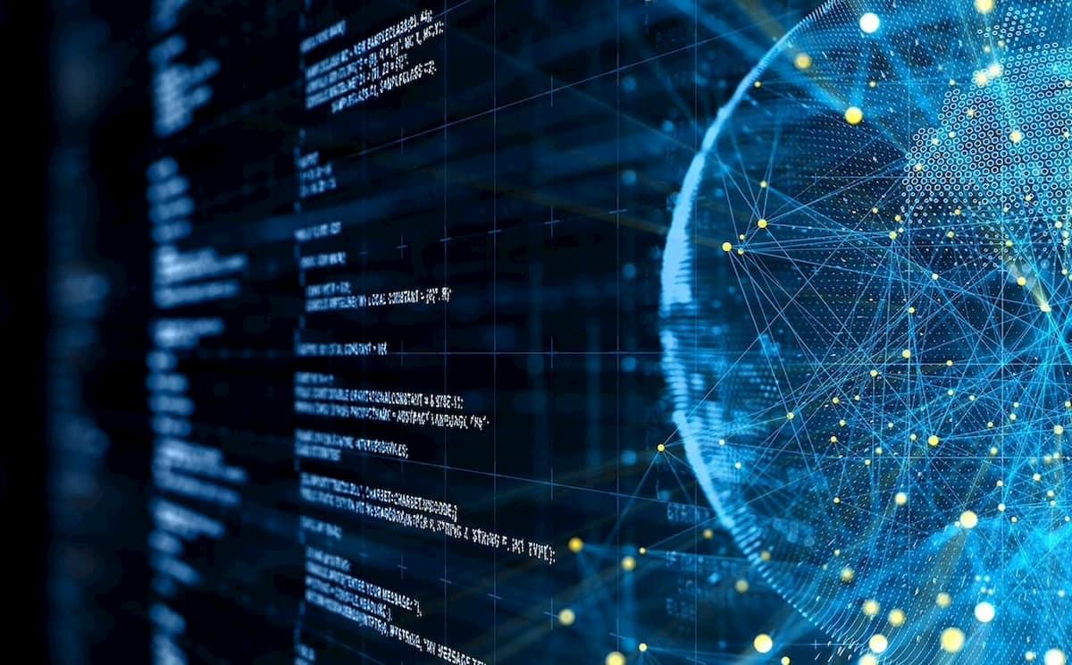 商业计划书的数据力: 掌握公司现况的利器