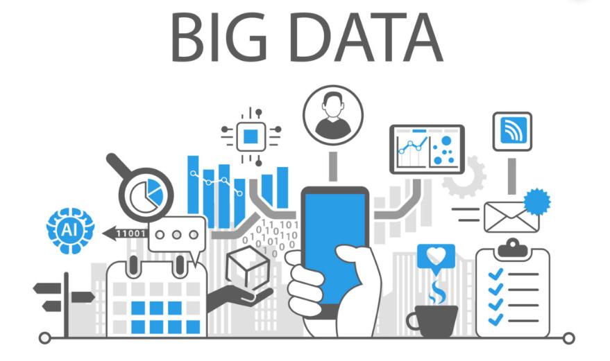 bp数据表总结:利润表常见重点及nVidia财报案例分析