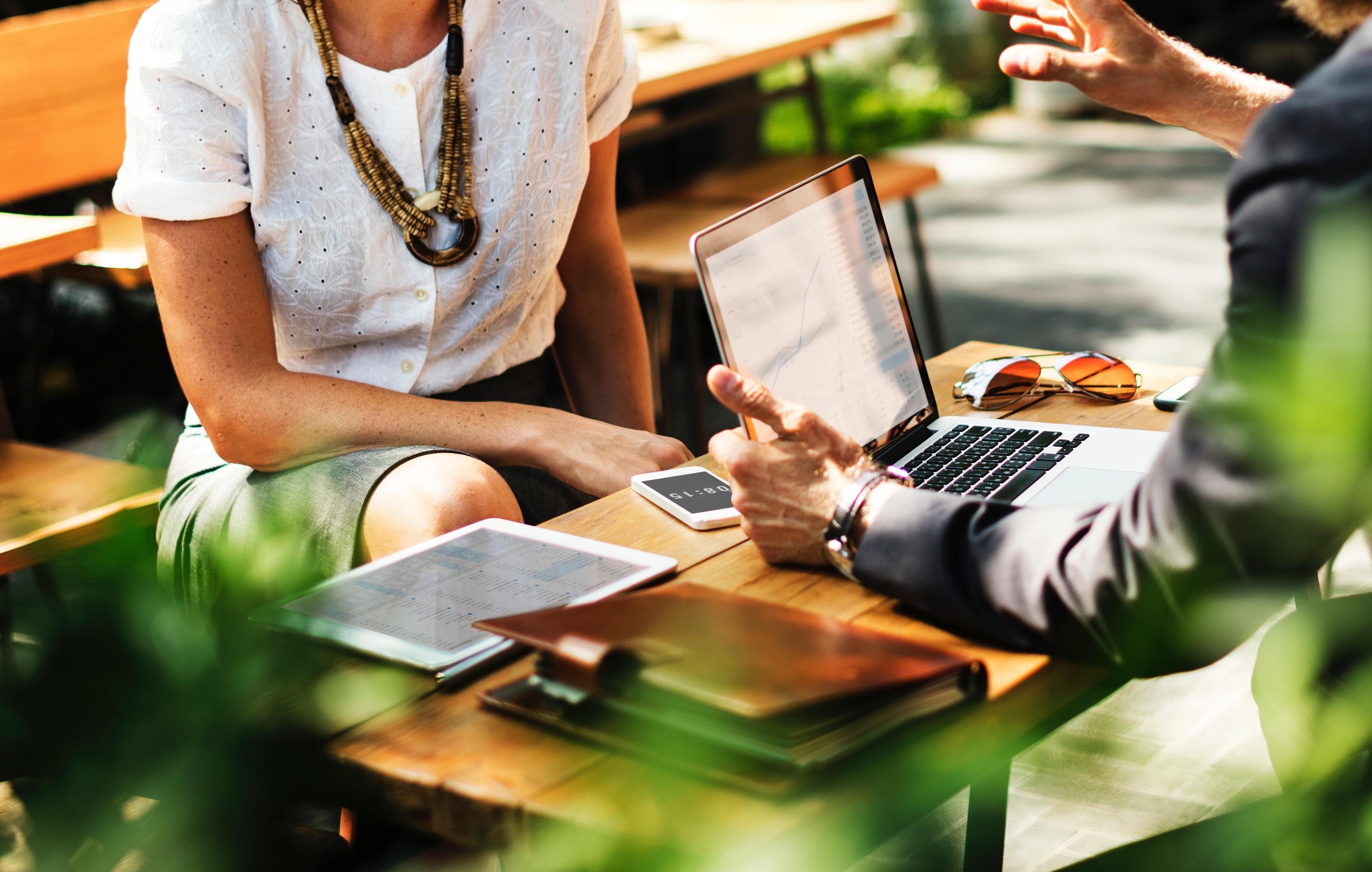 你知道商业计划书的分析数据从哪里来吗