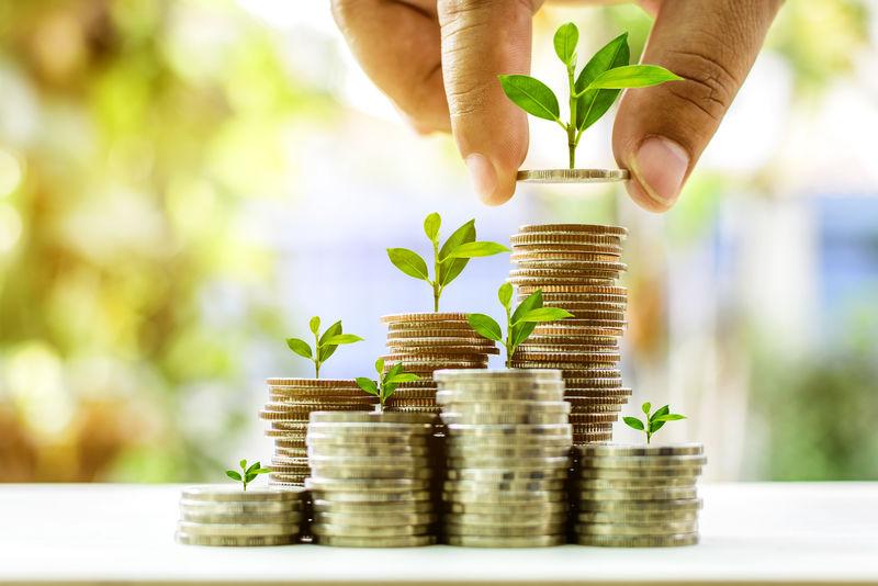 创新模式的BP怎么写?教你用商业模式图打动投资人