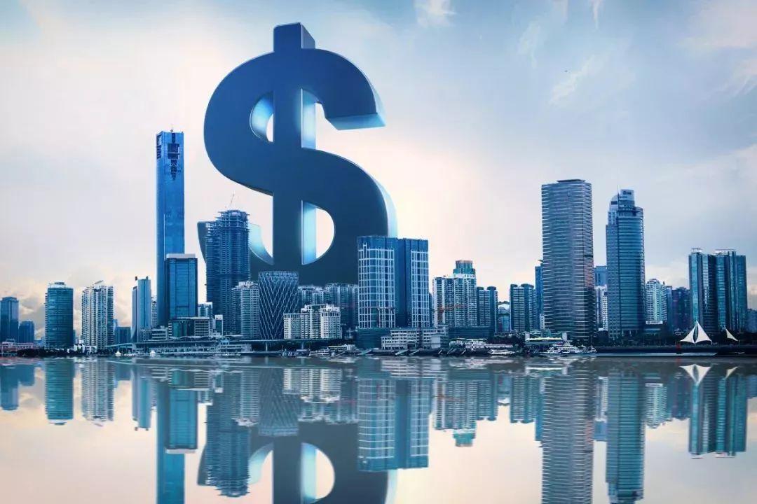 商业计划书要点:如何写财务计划?