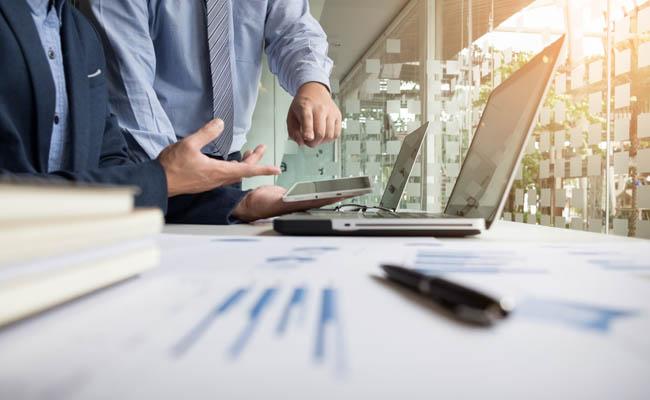 你需要【可行性研究报告】还是【商业计划书】?