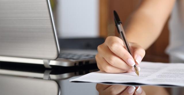 带你一篇看懂【可行性研究报告】分类、用途和技巧