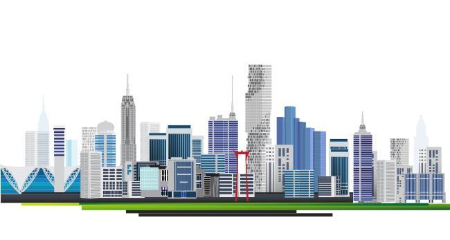 【可研报告范文收藏】地产类项目建设可行性研究报告