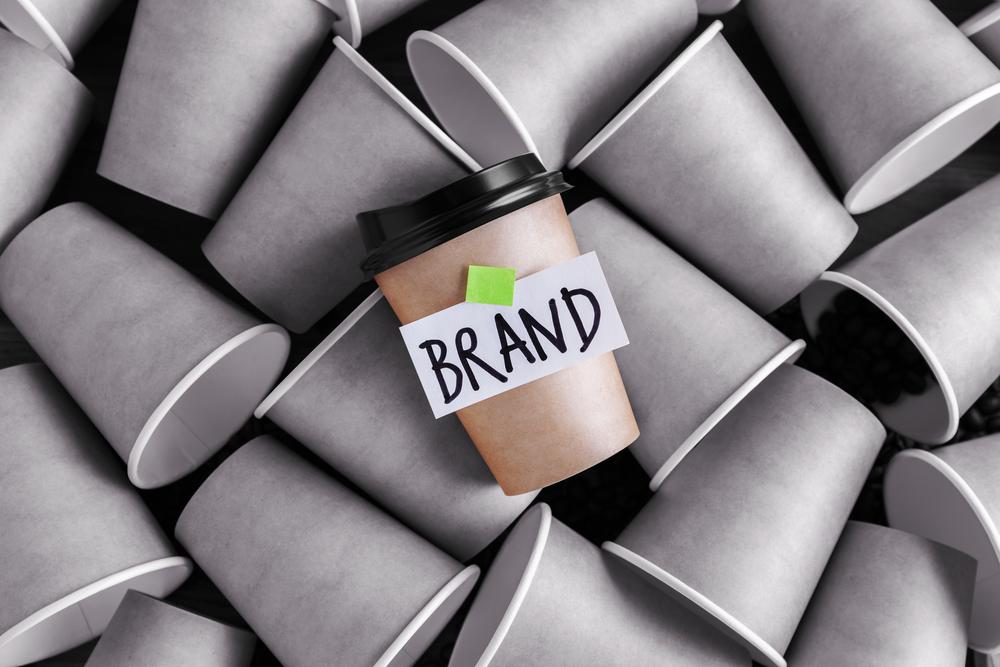 【BP干货贴】商业计划书的第一步,找准自身品牌定位