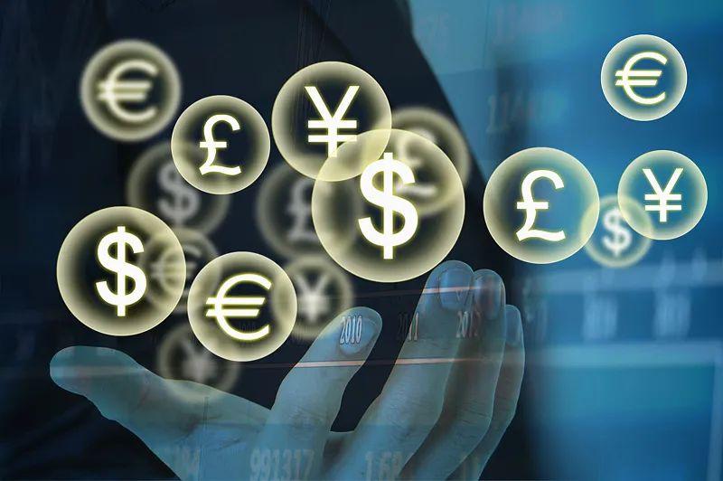 """【BP撰写十招】如何准备一份""""一定错""""的财务报表给投资人?"""