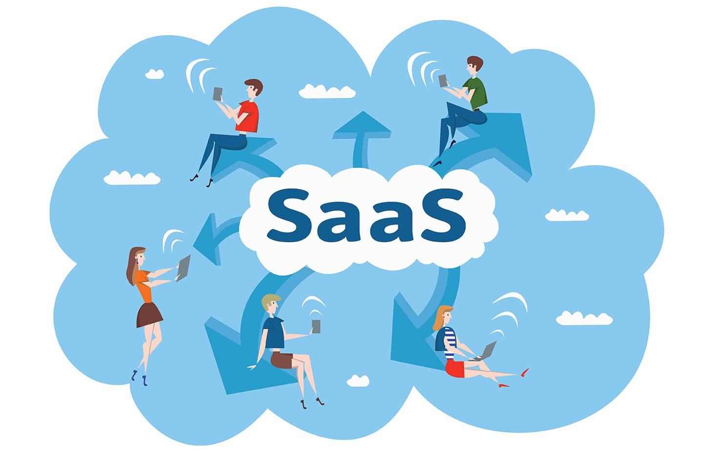 Saas服务项目BP怎么写?回到商业的本质,思考TA、定价、LTV 与拓展之间的关系
