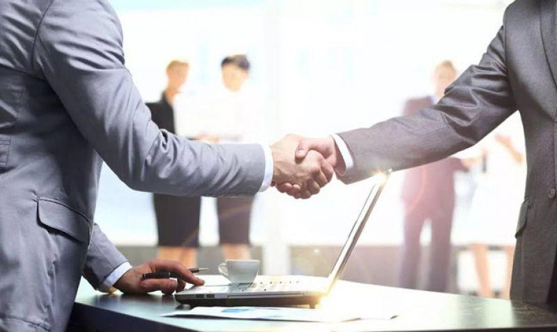 7秘诀—写出老板客户都买单的一页商业计划书!