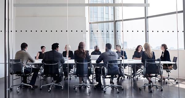创业团队如何通过BP获得融资?这些关键内容你要懂