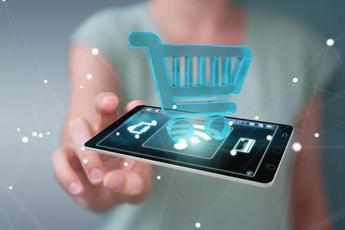 【新零售商业计划书】如何快速吸引投资人目光?跟Backflip学习反向革新电商思维