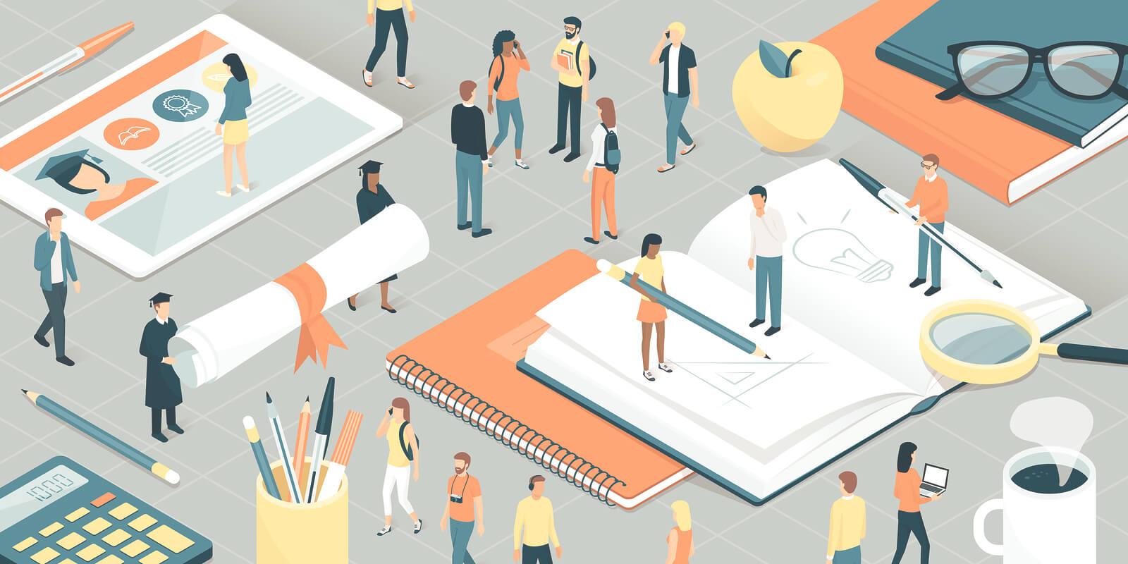 【商业计划书】如何进行市场研究— 2021年指南(二)