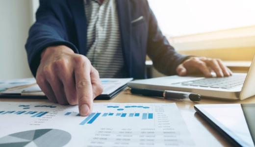 商业计划书必备内容:VC最常问创业者的60个问题