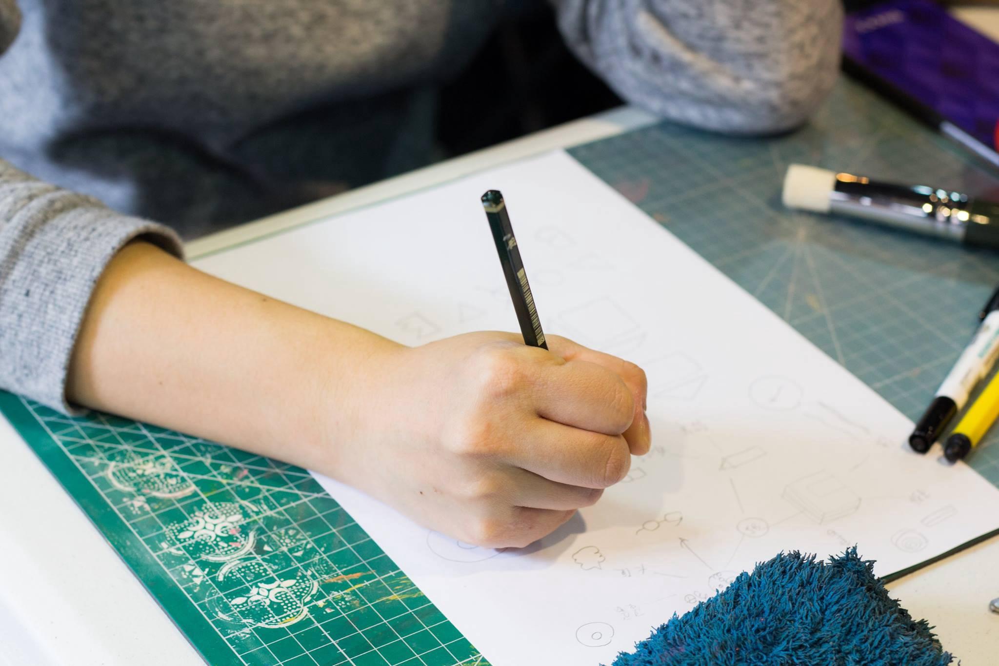 商业计划书:产品概念构想的组成要素