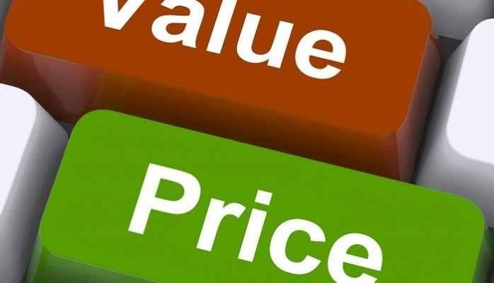 商业计划书基本财务知识:如何定价?该给客户折扣、免费试用吗?