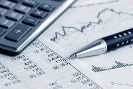 如何为您的企业编写财务计划— 2021年BP指南