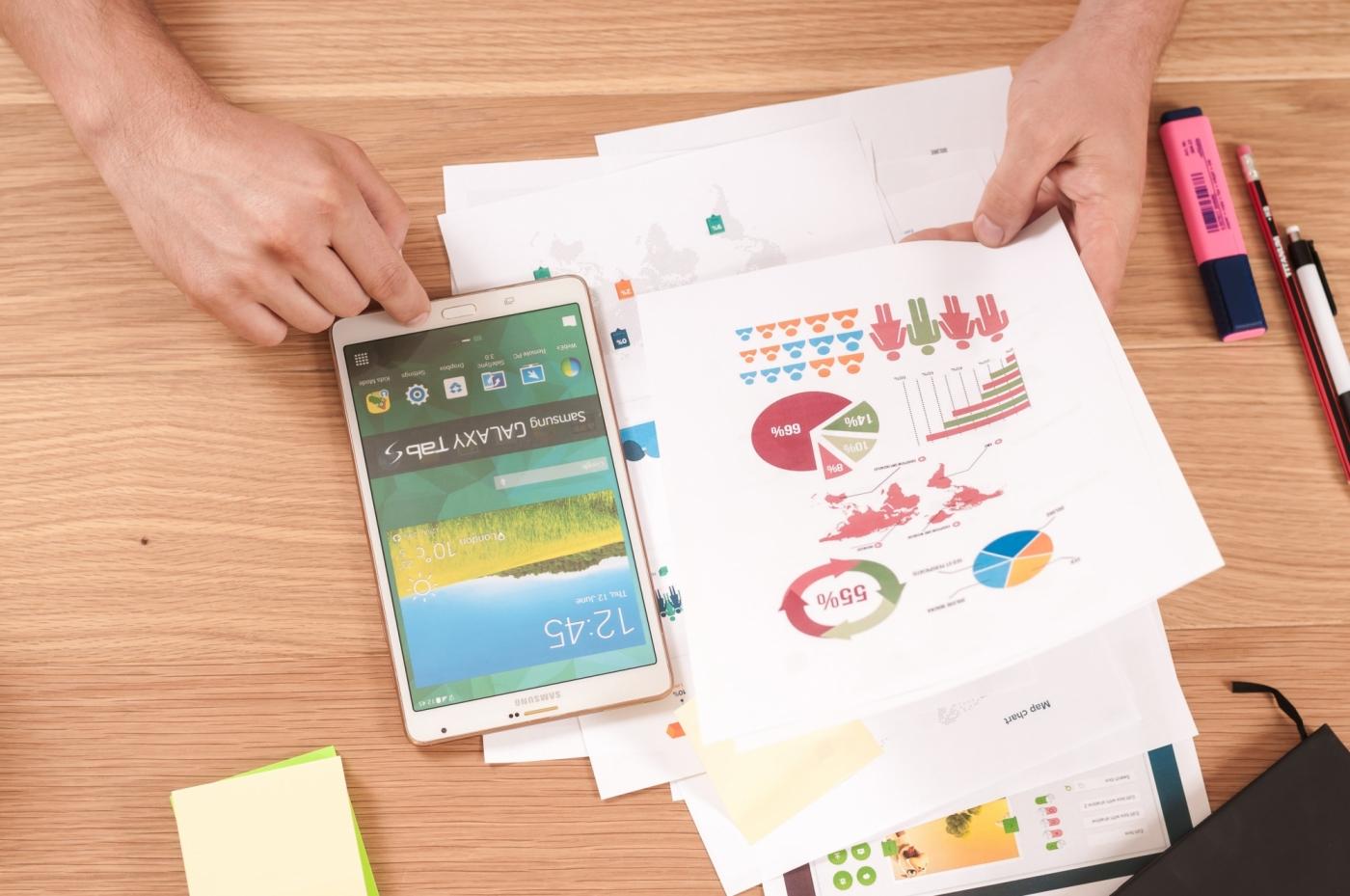 拿到投资先别急着开心!你知道融资流程与BP股权设计的细节吗?