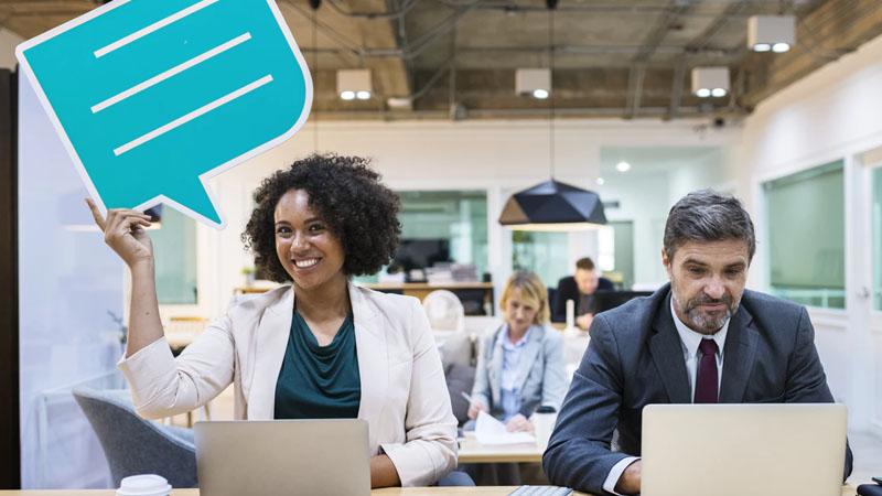 商业计划书:进入市场策略和营销策略