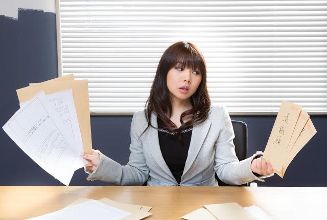十招告诉你,如何修改你的创业计划书与融资计划书?