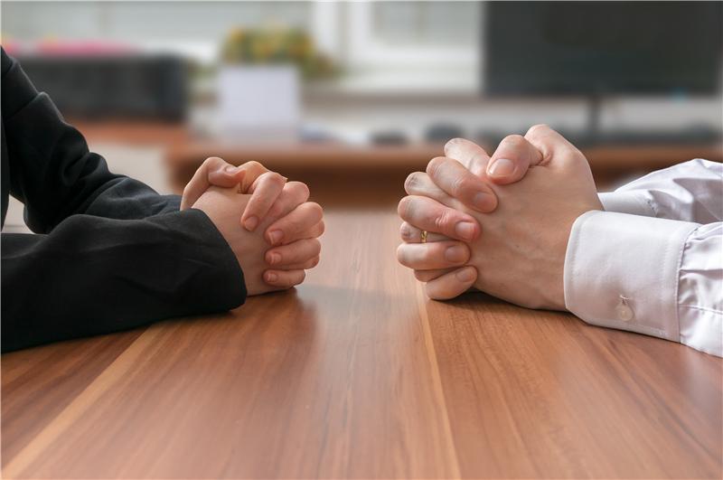 商业计划书撰写技巧:了解竞争对手,为自己明确定位