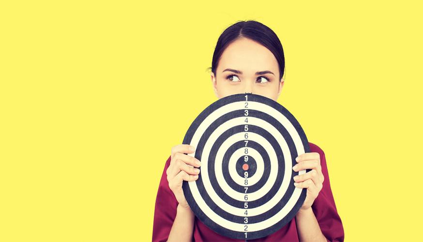 商业计划书撰写技巧:运用STP分析做市场分析与产品定位策略