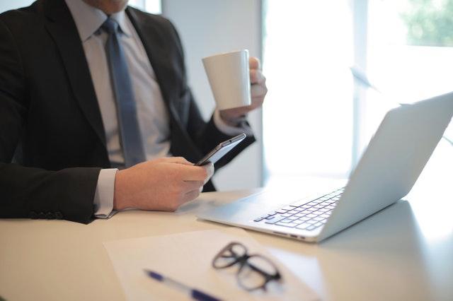 如何撰写商业计划书(BP)大纲?最佳第一印象分步指南