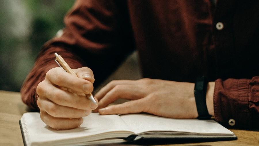 如何写一份适合的自己的商业计划书?先来认识下不同类型的商业计划