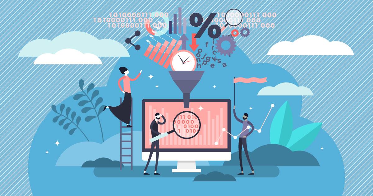 如何写出优秀的商业计划书?为您的商业计划做好市场分析