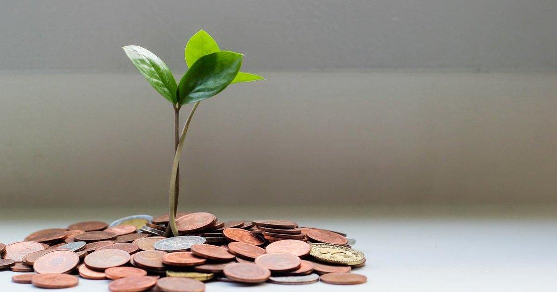零售BP财务计划 | 计划越好,零售商就越好