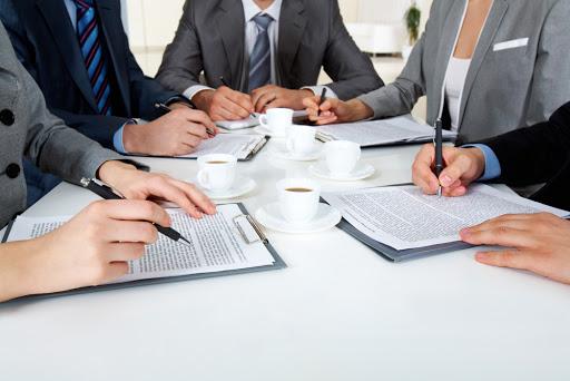 投资者如何分析商业计划书?从投资人角度看BP