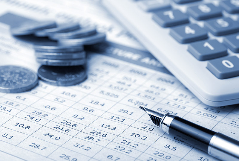 【BP财务计划】为什么商业预算计划如此重要