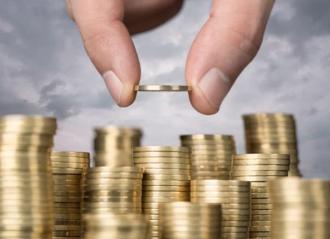 【商业计划书作用】为您的初创企业获得资金的方法