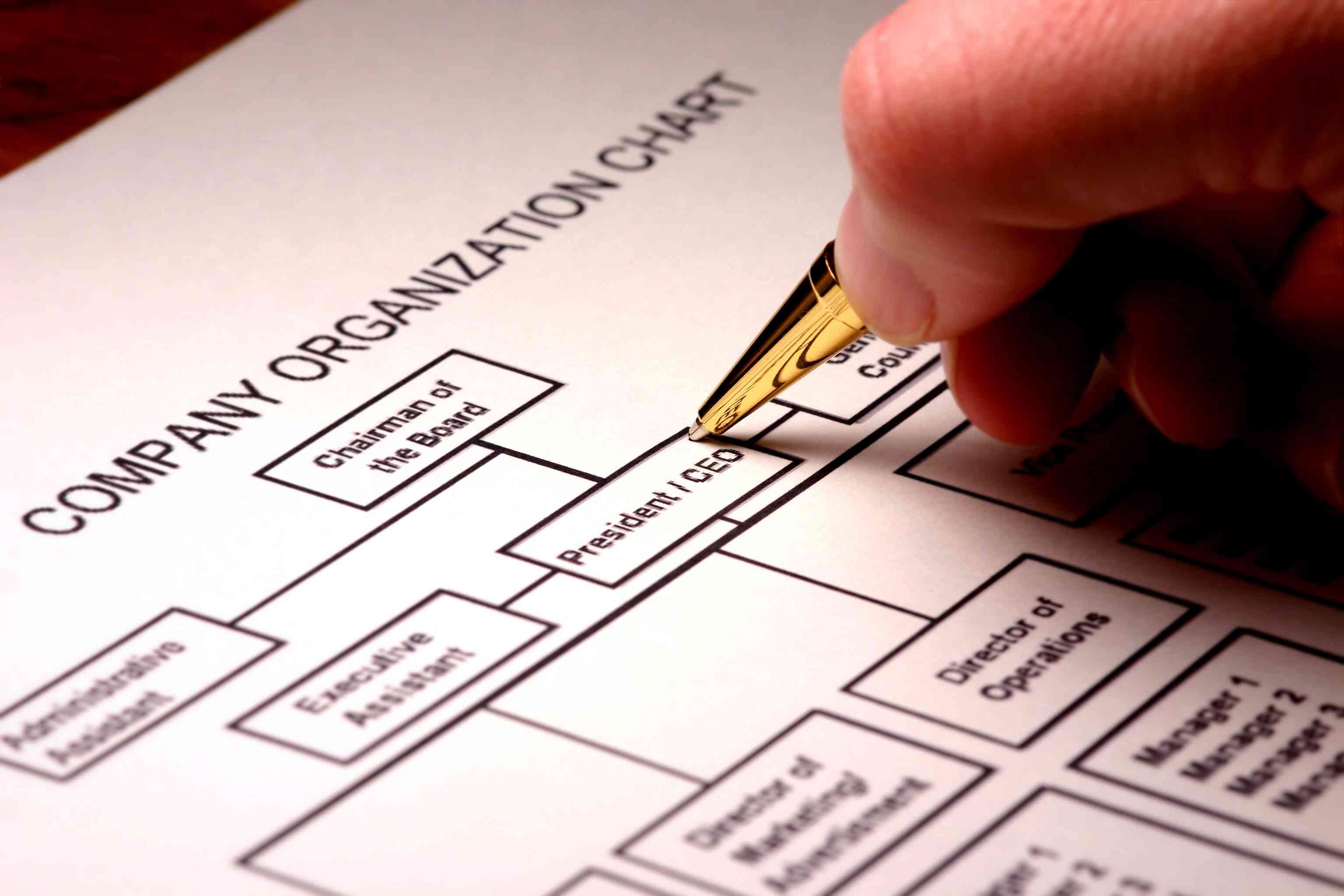 撰写商业计划书 1.jpg