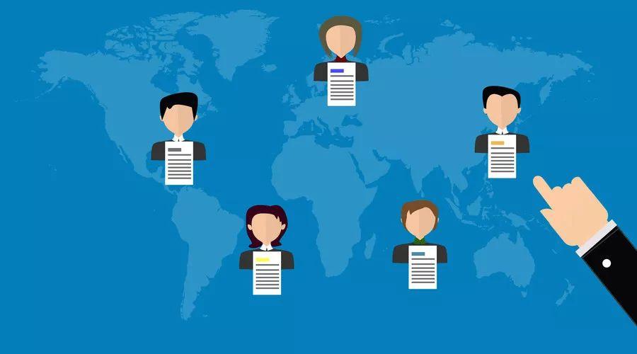 商业计划书撰写:资源规划   确定发展业务所需的资源