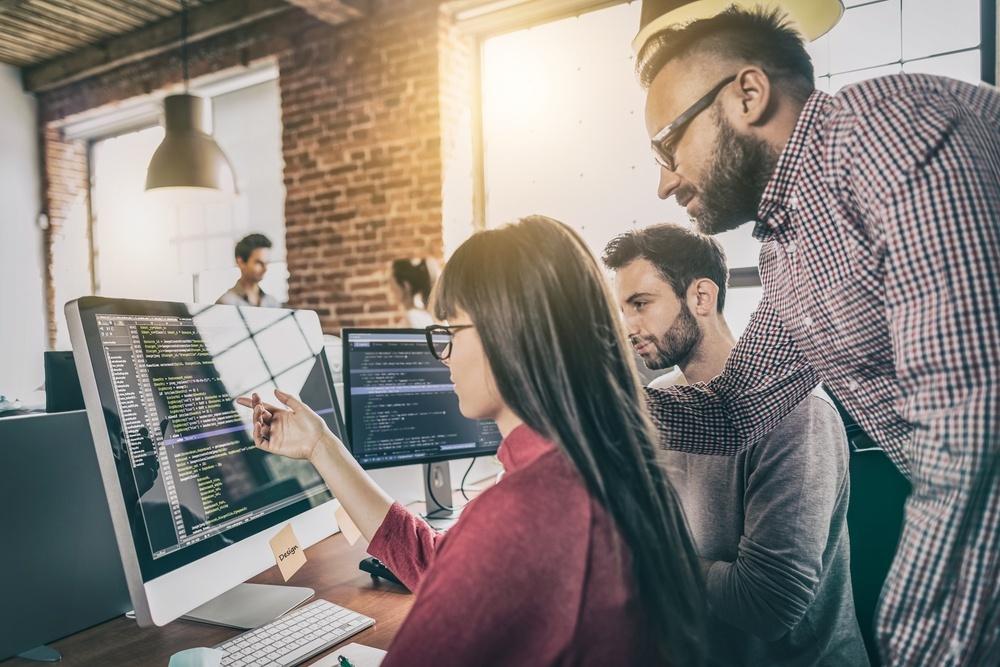 【商业计划书发展规划】从产业选择到天使投资,给创业者的三个融资规划建议