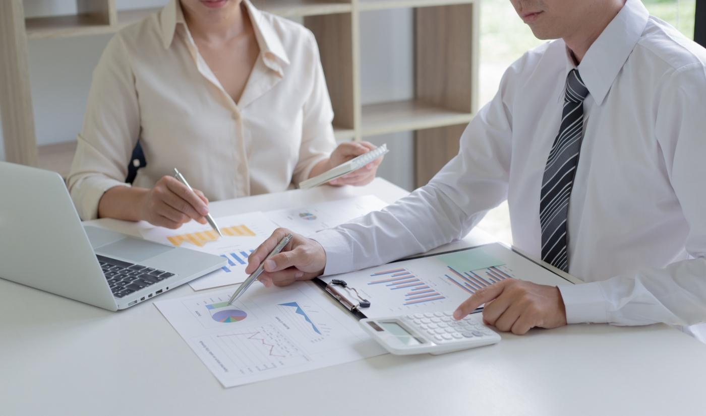 商业计划书 2.jpg