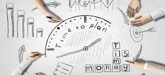 商业计划书的主要内容有哪些?商业计划书的基本逻辑