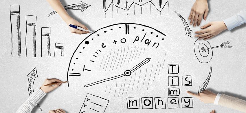 商业计划书的主要内容有哪些?商业计划书的主要内容.jpg