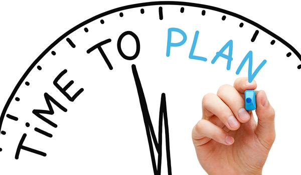 商业计划书的主要内容有哪些?商业计划书的主要内容2.png