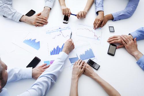 【商业计划书产品和服务模块】什么是产品生命周期?它如何影响您的业务解释