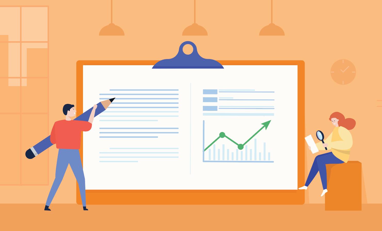 【商业计划书品牌策略】首要定义和衡量客户品牌体验