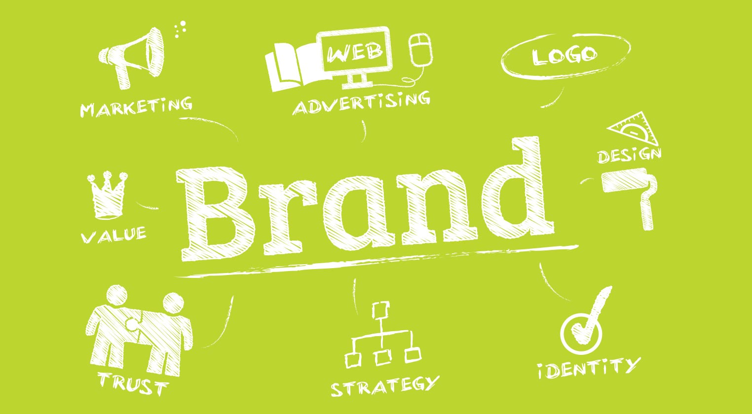 【商业计划书品牌策略】成功的关键:了解品牌管理