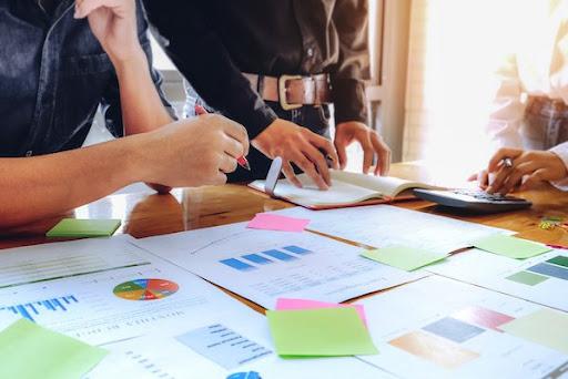 撰写商业计划书_商业品牌策略2.jpg
