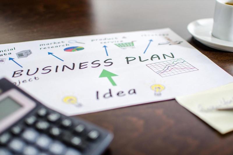 【商业计划书内容包括】如何识别和创建与您的目标客户产生共鸣的内容