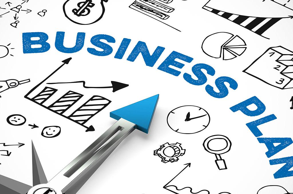 商业计划书怎么写-bp撰写技巧2.jpg
